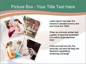 0000083202 PowerPoint Template - Slide 23