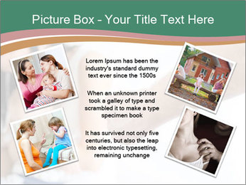 0000083202 PowerPoint Template - Slide 24