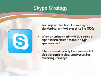 0000083202 PowerPoint Template - Slide 8