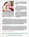 0000083202 Word Template - Page 4