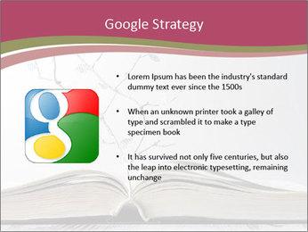 0000083203 PowerPoint Template - Slide 10