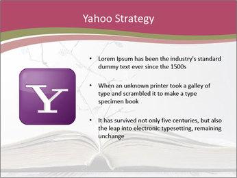 0000083203 PowerPoint Template - Slide 11