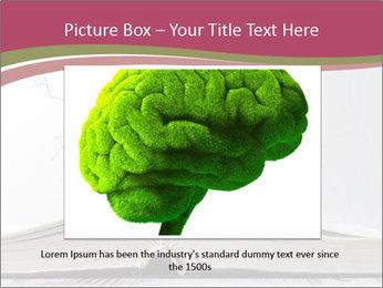 0000083203 PowerPoint Template - Slide 15