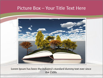 0000083203 PowerPoint Template - Slide 16
