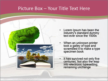 0000083203 PowerPoint Template - Slide 20