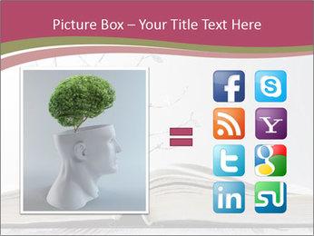 0000083203 PowerPoint Template - Slide 21