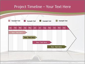 0000083203 PowerPoint Template - Slide 25