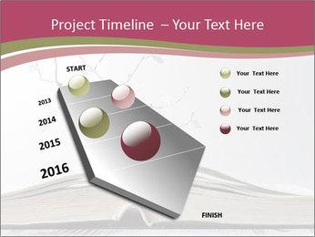 0000083203 PowerPoint Template - Slide 26