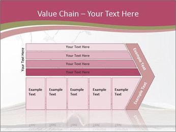 0000083203 PowerPoint Template - Slide 27