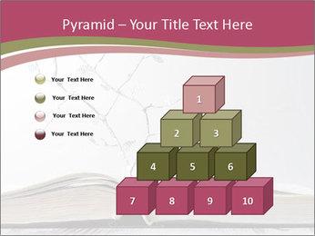 0000083203 PowerPoint Template - Slide 31