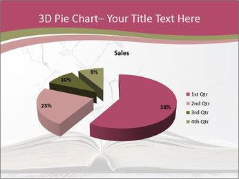 0000083203 PowerPoint Template - Slide 35