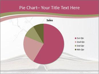 0000083203 PowerPoint Template - Slide 36
