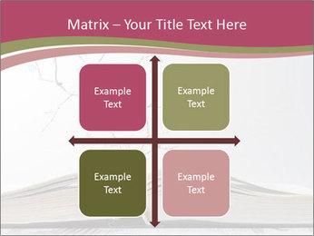 0000083203 PowerPoint Template - Slide 37