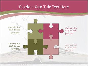 0000083203 PowerPoint Template - Slide 43