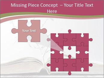 0000083203 PowerPoint Template - Slide 45