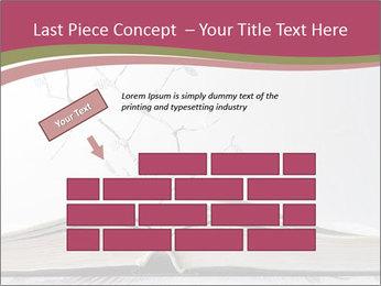 0000083203 PowerPoint Template - Slide 46
