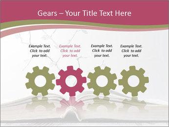 0000083203 PowerPoint Template - Slide 48