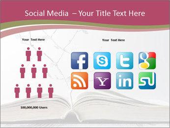 0000083203 PowerPoint Template - Slide 5