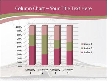 0000083203 PowerPoint Template - Slide 50