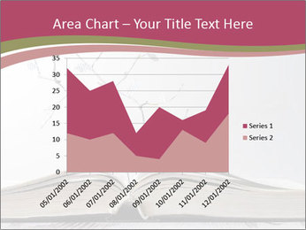 0000083203 PowerPoint Template - Slide 53