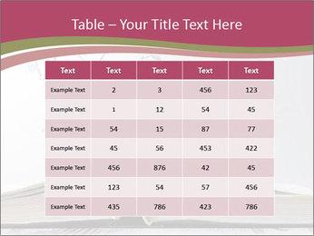 0000083203 PowerPoint Template - Slide 55