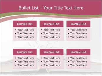 0000083203 PowerPoint Template - Slide 56