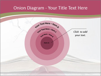 0000083203 PowerPoint Template - Slide 61