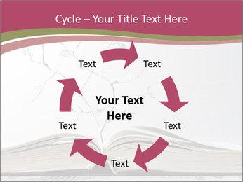 0000083203 PowerPoint Template - Slide 62