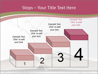 0000083203 PowerPoint Template - Slide 64