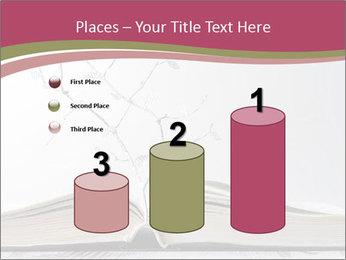 0000083203 PowerPoint Template - Slide 65