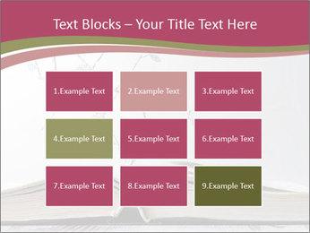 0000083203 PowerPoint Template - Slide 68