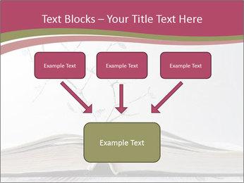 0000083203 PowerPoint Template - Slide 70