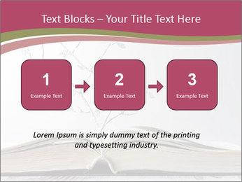 0000083203 PowerPoint Template - Slide 71
