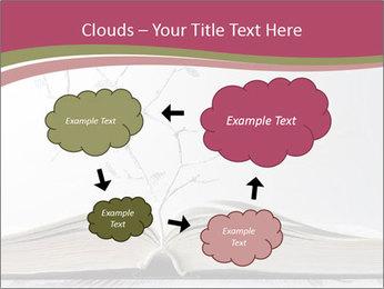 0000083203 PowerPoint Template - Slide 72