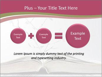0000083203 PowerPoint Template - Slide 75