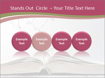0000083203 PowerPoint Template - Slide 76