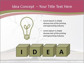 0000083203 PowerPoint Template - Slide 80
