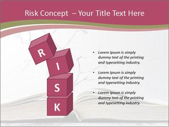 0000083203 PowerPoint Template - Slide 81