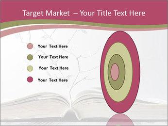 0000083203 PowerPoint Template - Slide 84