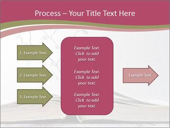 0000083203 PowerPoint Template - Slide 85