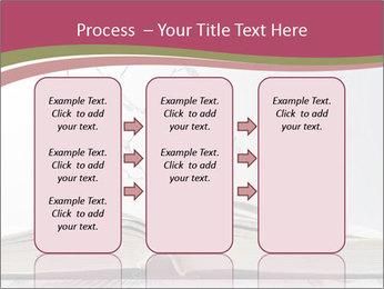0000083203 PowerPoint Template - Slide 86