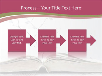 0000083203 PowerPoint Template - Slide 88