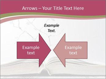 0000083203 PowerPoint Template - Slide 90