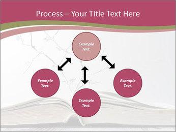 0000083203 PowerPoint Template - Slide 91