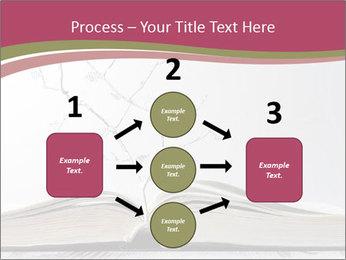 0000083203 PowerPoint Template - Slide 92