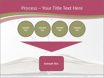 0000083203 PowerPoint Template - Slide 93