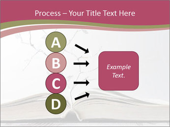 0000083203 PowerPoint Template - Slide 94