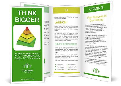 0000083204 Brochure Template