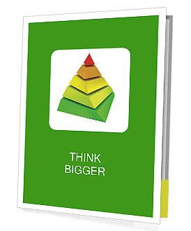 0000083204 Presentation Folder