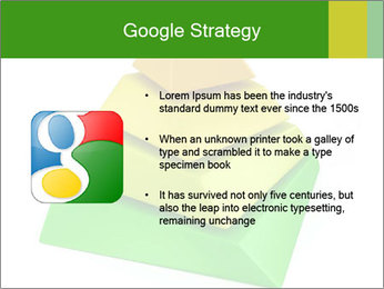 0000083204 PowerPoint Template - Slide 10